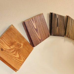 Использование имитации бруса – советы по выбору и обработке отделочного материала