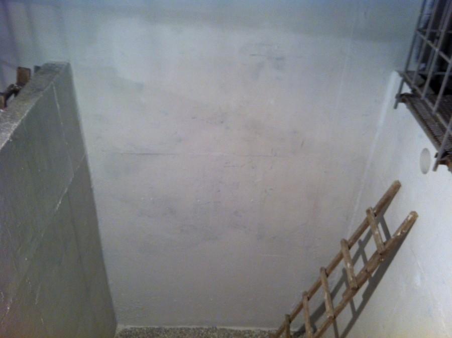 Проникающая гидроизоляция для бетона оптимальная защита
